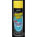 Pianka do szyb Stoner - Invisible Glass Premium Glass Cleaner