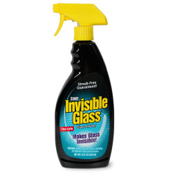 Plyn do czyszczenia szyb Stoner - Invisible Glass Cleaner