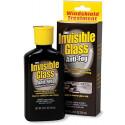 Preparat zapobiegający parowaniu szyb Stoner - Invisible Glass Anti Fog