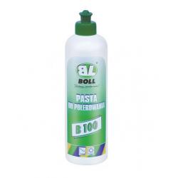 BOLL-PASTA POLERSKA B100 500ML