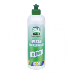 BOLL PASTA POLERSKA B100 ONE STEP 500ML