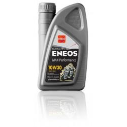OLEJ ENEOS 10W-30 MAX PERFORMANCE 1L
