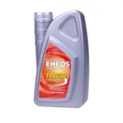 OLEJ ENEOS 10W-30 1L PREMIUM PLUS