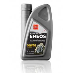 OLEJ ENEOS 10W-40 MAX PERFORMANCE 1L