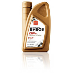 OLEJ ENEOS GP4T 5W-30 PERFO. RACING 1L