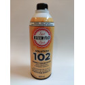 Direct Injection 102 Soot Remover and Engine Cleaner