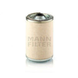 MANN FILTR PALIWA BF1018/1