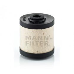 MANN FILTR PALIWA BFU715