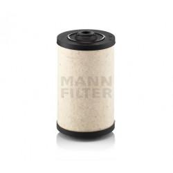 MANN FILTR PALIWA BFU900X