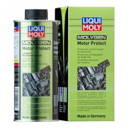 DODATEK MOLYGEN MOTOR PROTECT 0,5L