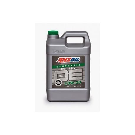 Olej Amsoil OE 0W-20 Synthetic Motor Oil