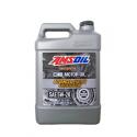 Olej Amsoil OE 5W20 Synthetic Motor Oil 3,78l
