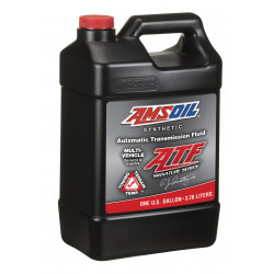 Amsoil Signature Series Multi-Vehicle Synthetic Automatic Transmission Fluid ATF