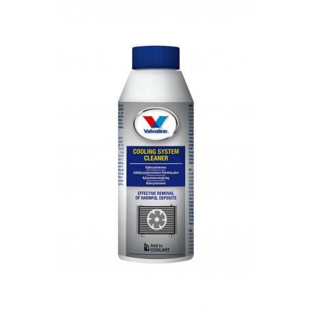 VALVOLINE PLYN DO CZYSZCZENIA CHLODNIC 250 ml