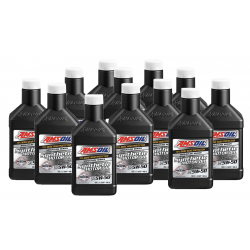 AMSOiL Signature Series 5W50 FORD RS, MUSTANG 11,35l
