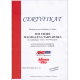 AMSOiL Signature Series 5W50 FORD RS, MUSTANG 0,95l