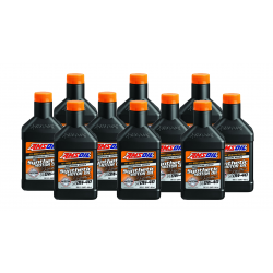 AMSOiL Signature Series 0W40 100% Synthetic Oil 9,46L