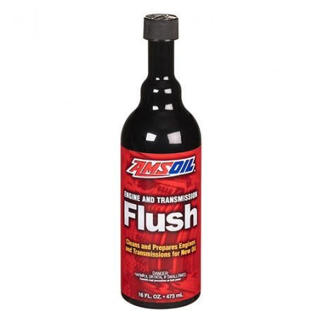 Kleen-flo płukanka do silnika engine flush
