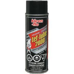 Smar teflonowy TEF-LUBE 2000