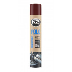 K2 POLO COCKPIT MAX 750ml COLA SPRAY
