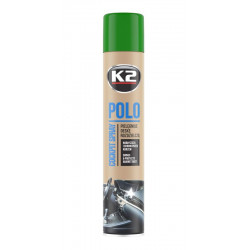 K2 POLO SOSNA KOKPIT SPRAY MAX 750ml