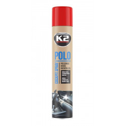 K2 POLO TRUSKAWKA KOKPIT SPRAY MAX 750ml