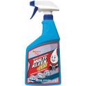 Środek czyszczący smar, olej - Multikleen Plus - koncentrat 900 ml
