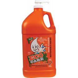 Profesjonalny środek do mycia rąk z pumeksem i lanoliną 3,5 l kleen-flo
