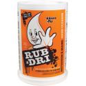 Żel do mycia rąk 2 kg kleen-flo