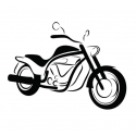 Oleje do motocykla